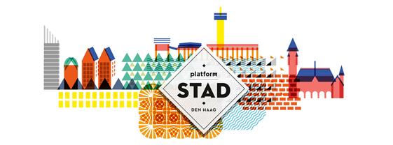 Nieuwsbrief Platform STAD juli 2021 (2)